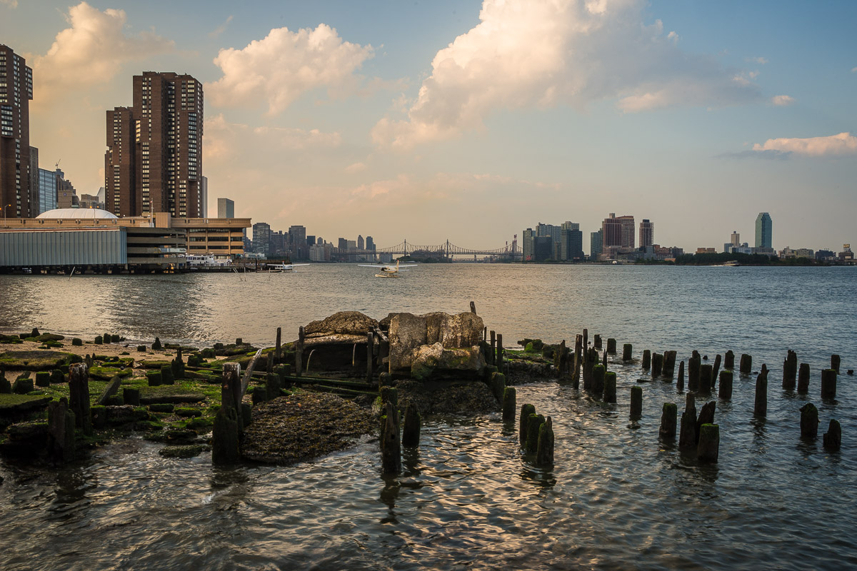 New-York-Manhattan-100