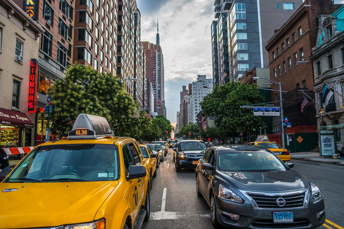 New-York-Manhattan-101