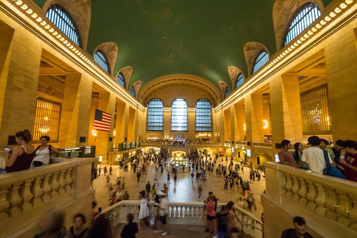 New-York-Manhattan-102