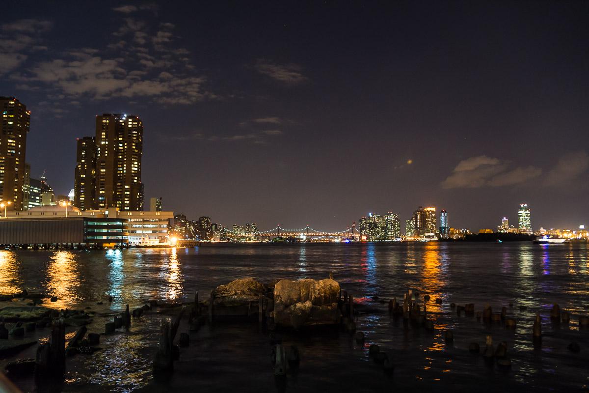 New-York-Manhattan-104