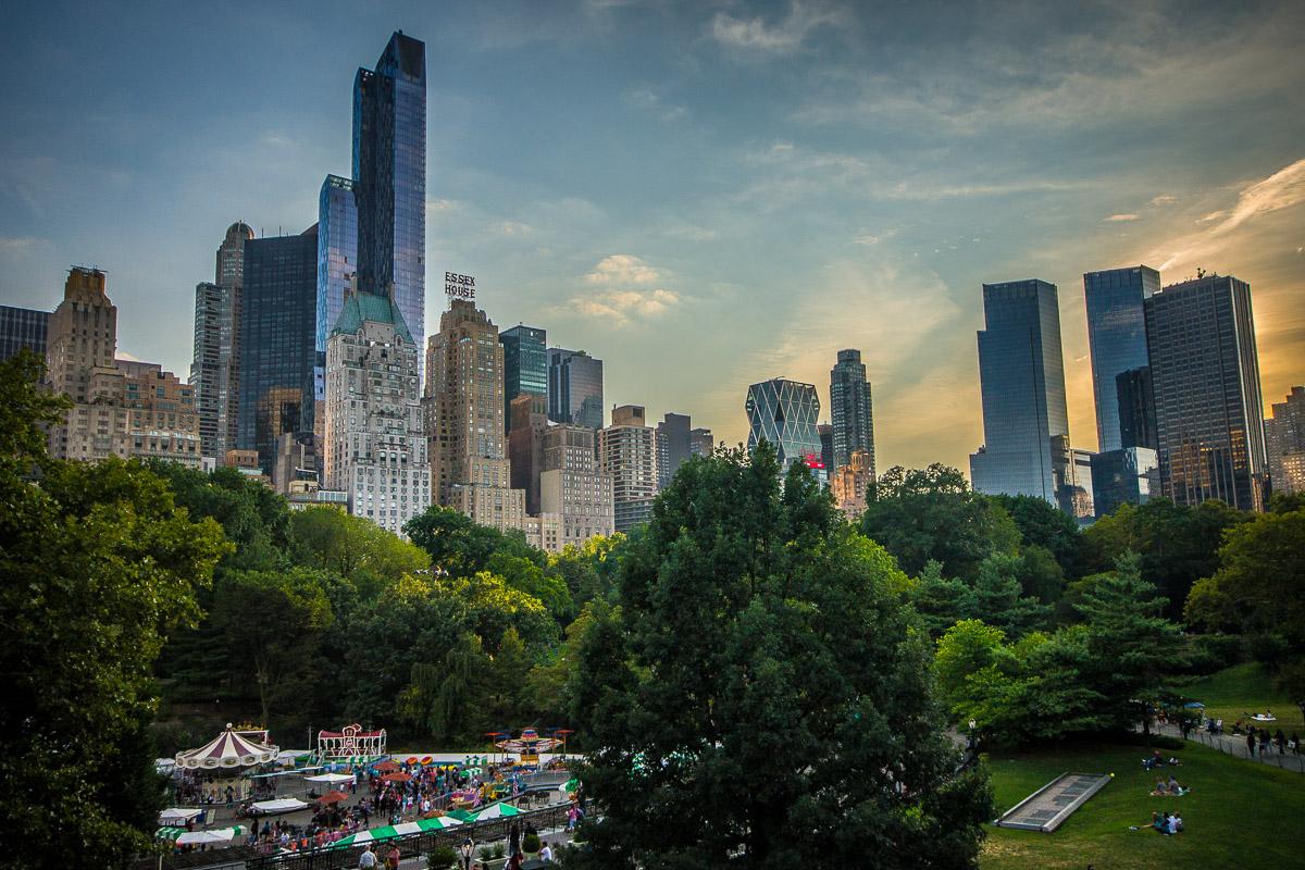 New-York-Manhattan-113
