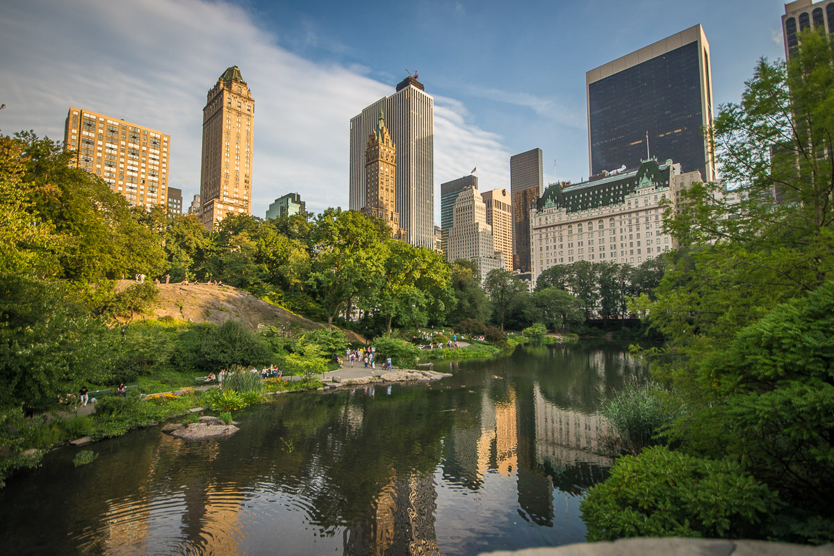 New-York-Manhattan-114