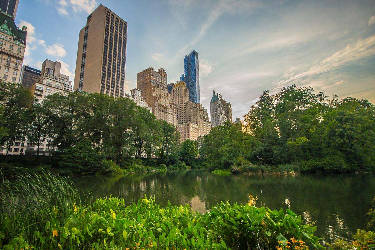 New-York-Manhattan-115