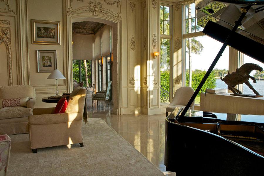 Miami Luxury Real Estate Photographer